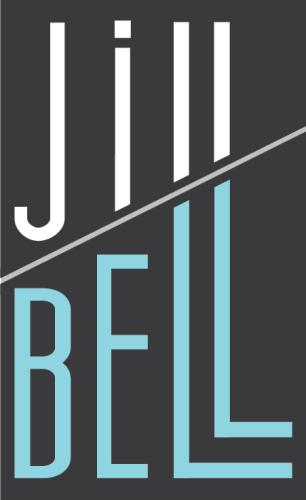 JillBell_Logo