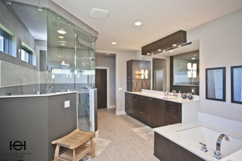 MLS Master Bathroom 3