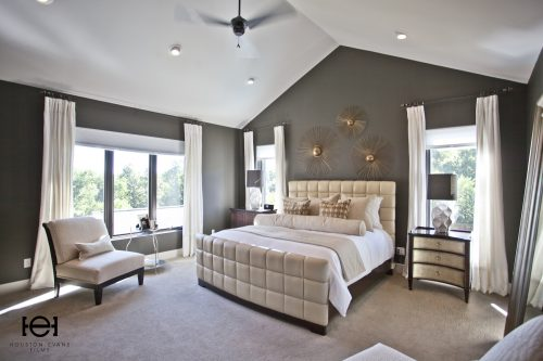 MLS Master Bedroom 3