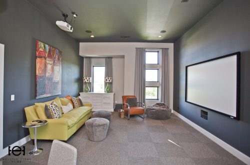 MLS Media Room