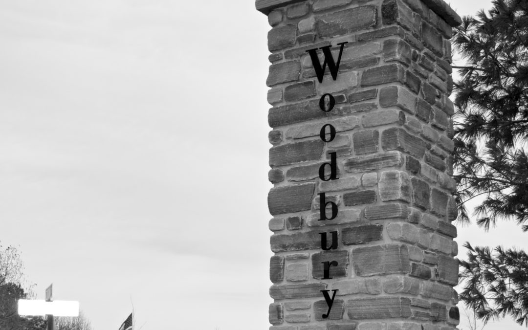 Woodbury… Modern Cottages in the Heart of Northwest Arkansas