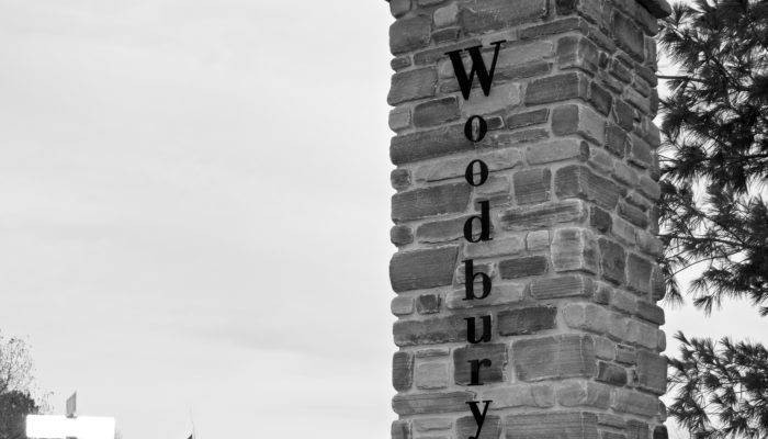 Woodbury… Modern Cottages in Fayetteville, Arkansas